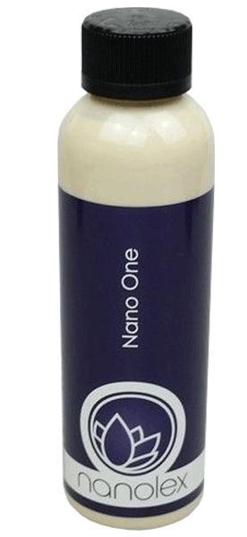 Nanolex Nano One