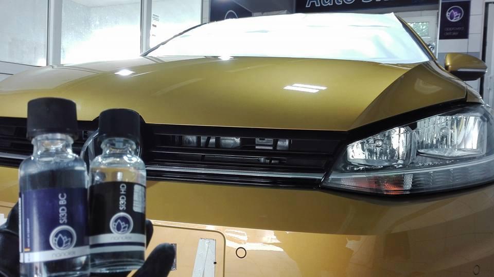 Προστασία-Χρώματος-autoshine