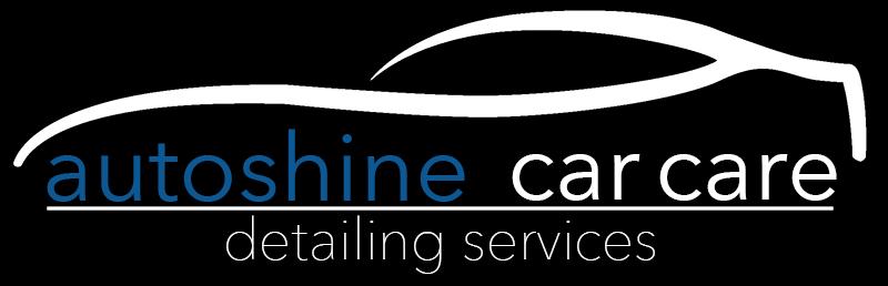 logo-autoshine