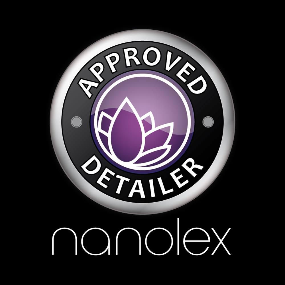 nanolex-logo